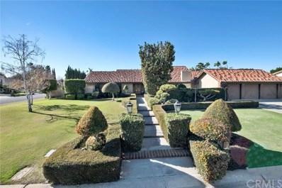 10531 Park Villa Circle, Villa Park, CA 92861 - MLS#: PW19000432