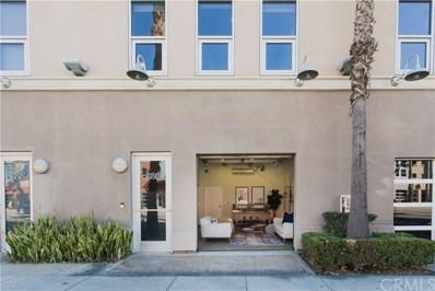 920 E Santa Ana Boulevard, Santa Ana, CA 92701 - MLS#: PW19000493