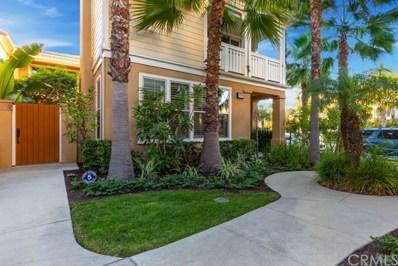 8238 Noelle Drive, Huntington Beach, CA 92646 - MLS#: PW19000501