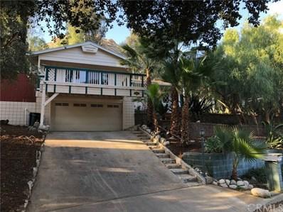 4143 Miramonte Place, Riverside, CA 92501 - MLS#: PW19000788
