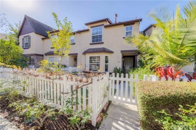 70 Three Vines Court, Ladera Ranch, CA 92694 - MLS#: PW19000836