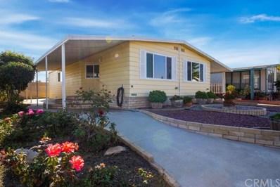 14044 Lake Glen Dr, La Mirada, CA 90638 - MLS#: PW19001535