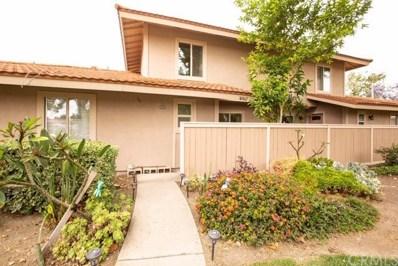 14062 Larch Lane, Tustin, CA 92780 - MLS#: PW19001557