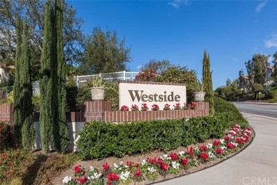 2111 Cheyenne Way UNIT 11, Fullerton, CA 92833 - MLS#: PW19001564