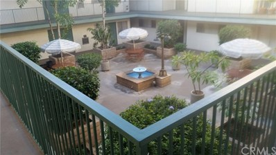 1187 E 3rd Street UNIT 100, Long Beach, CA 90802 - MLS#: PW19001613