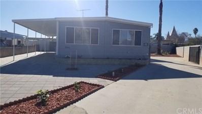 603 Hillmer Drive, Hemet, CA 92543 - MLS#: PW19001801