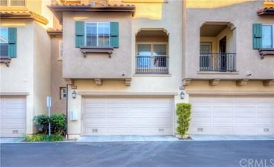 28 Dovetail, Irvine, CA 92603 - MLS#: PW19002027