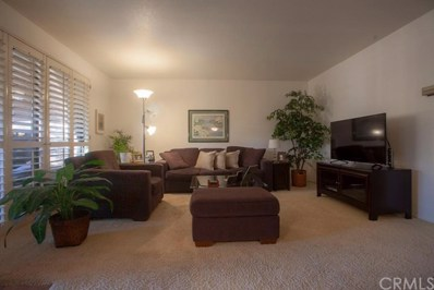4141 Hathaway Avenue UNIT 20, Long Beach, CA 90815 - MLS#: PW19002104