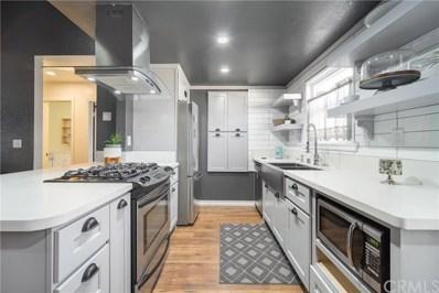 428 Daisy Avenue, Long Beach, CA 90802 - MLS#: PW19002172