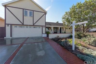1159 Paularino Avenue, Costa Mesa, CA 92626 - MLS#: PW19002364