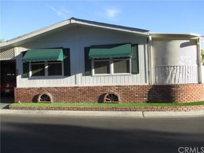 5200 Irvine Boulevard UNIT 274, Irvine, CA 92620 - MLS#: PW19002470