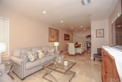11013 Brink Avenue, Norwalk, CA 90650 - MLS#: PW19002787