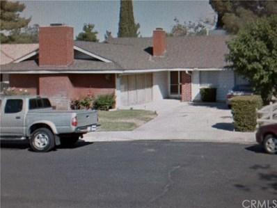 14010 Smoke Tree Road, Victorville, CA 92395 - MLS#: PW19003086
