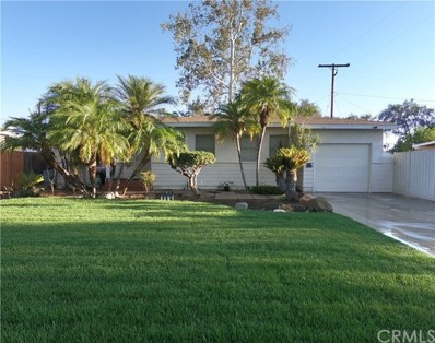 1112 E Santa Fe Avenue, Fullerton, CA 92831 - MLS#: PW19003200