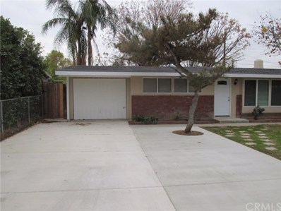 3872 Manchester Place, Riverside, CA 92503 - MLS#: PW19003213