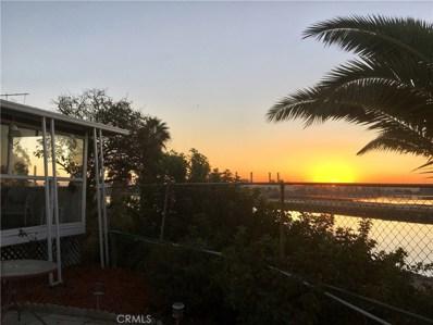 6264 E Marina View Drive UNIT 313, Long Beach, CA 90803 - MLS#: PW19003503