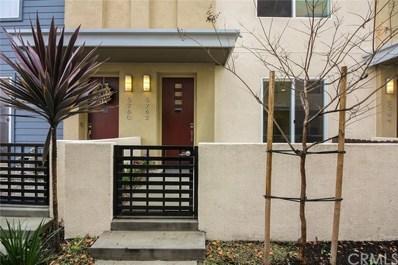 5762 Acacia Lane, Lakewood, CA 90712 - #: PW19003591