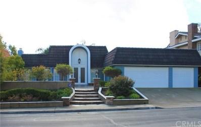 6380 E Bixby Hill Road, Long Beach, CA 90815 - MLS#: PW19003638