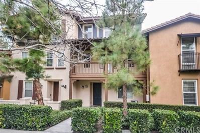 131 Stepping Stone, Irvine, CA 92603 - MLS#: PW19003685