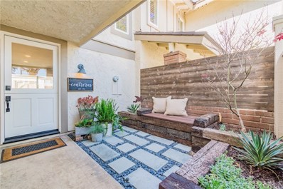 5316 Charing Cross Road, Westminster, CA 92683 - MLS#: PW19003988