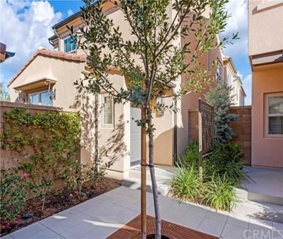 119 Excursion, Irvine, CA 92618 - MLS#: PW19004011