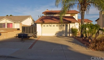 41670 Zinfandel Avenue, Temecula, CA 92591 - MLS#: PW19004227