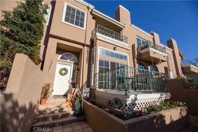 19321 Archfield Ln, Huntington Beach, CA 92648 - MLS#: PW19004278