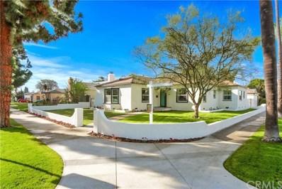 1426 N Lowell Street, Santa Ana, CA 92706 - MLS#: PW19004859