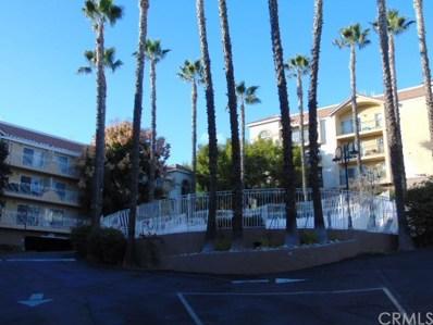 4750 Templeton Street UNIT 1312, Los Angeles, CA 90032 - MLS#: PW19004906