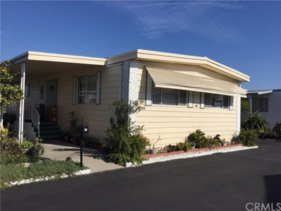 14362 Bushard St UNIT 28, Westminster, CA 92683 - MLS#: PW19005488