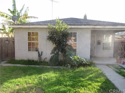 1704 E 64th Street, Long Beach, CA 90805 - MLS#: PW19005732