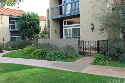 960 Palo Verde Avenue, Long Beach, CA 90815 - MLS#: PW19006076