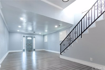 5465 5th Avenue, Los Angeles, CA 90043 - MLS#: PW19006081