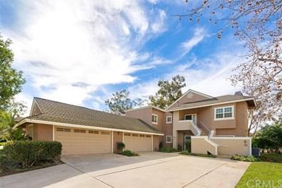 39 Highland View, Irvine, CA 92603 - MLS#: PW19006458