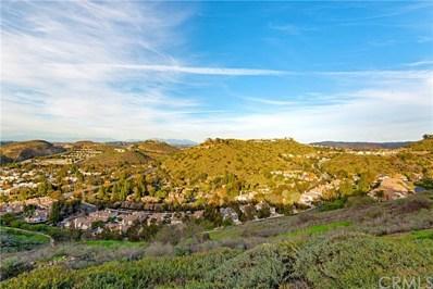 5923 E West View Drive, Orange, CA 92869 - MLS#: PW19006899