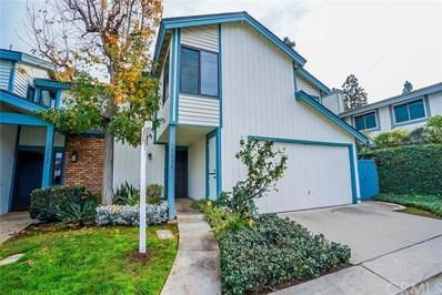 12630 Newport Avenue, Tustin, CA 92780 - MLS#: PW19007087