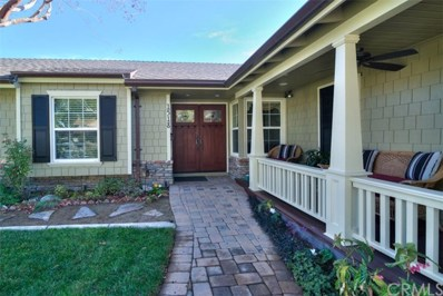 1518 Potomac Street, Placentia, CA 92870 - MLS#: PW19007183