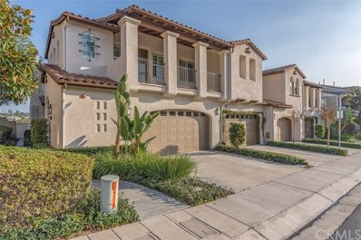 4000 Emerald Downs Drive, Yorba Linda, CA 92886 - MLS#: PW19007285