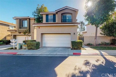 1534 Hastings Way, Placentia, CA 92870 - MLS#: PW19007624