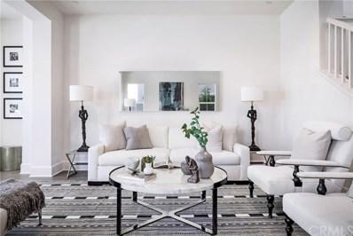 125 Paxton, Irvine, CA 92620 - MLS#: PW19007713