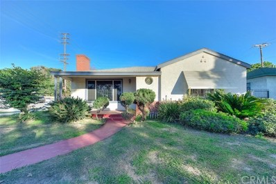 2990 Gale Avenue, Long Beach, CA 90810 - MLS#: PW19007849