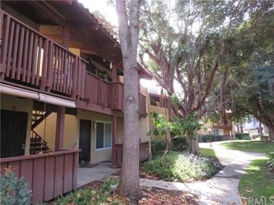1030 W Macarthur Boulevard UNIT 54, Santa Ana, CA 92707 - MLS#: PW19007865