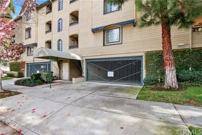 680 Grand Avenue UNIT 204, Long Beach, CA 90814 - MLS#: PW19008463