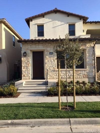 128 Paxton, Irvine, CA 92620 - MLS#: PW19008498