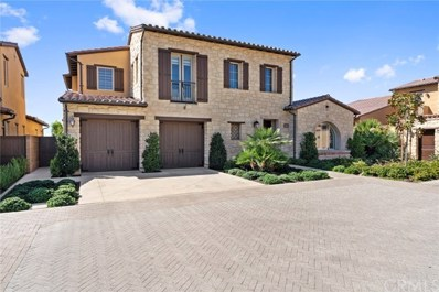 139 Sunset, Irvine, CA 92602 - MLS#: PW19008623