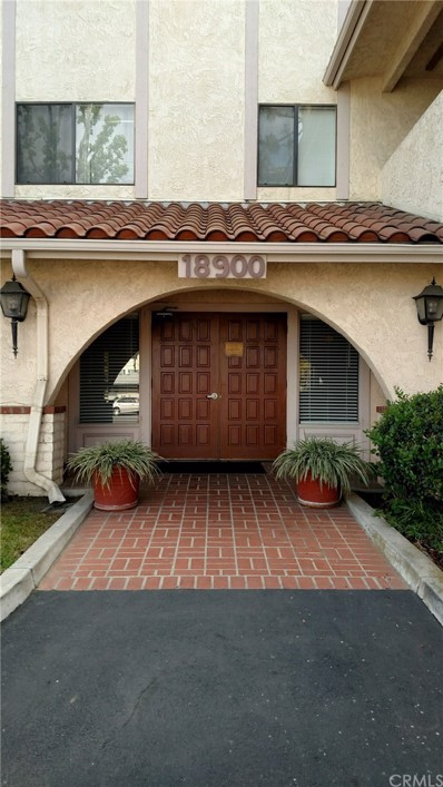 18900 Delaware Street UNIT 231, Huntington Beach, CA 92648 - MLS#: PW19008661