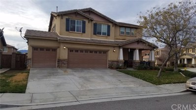 53031 Sweet Juliet Lane, Lake Elsinore, CA 92532 - MLS#: PW19008836
