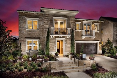 4718 Chase Court, Carlsbad, CA 92010 - MLS#: PW19008837