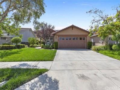24059 Steelhead Drive, Corona, CA 92883 - MLS#: PW19009350