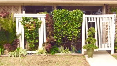13730 Annandale UNIT 31C, Seal Beach, CA 90740 - MLS#: PW19009630